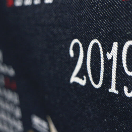 20191227