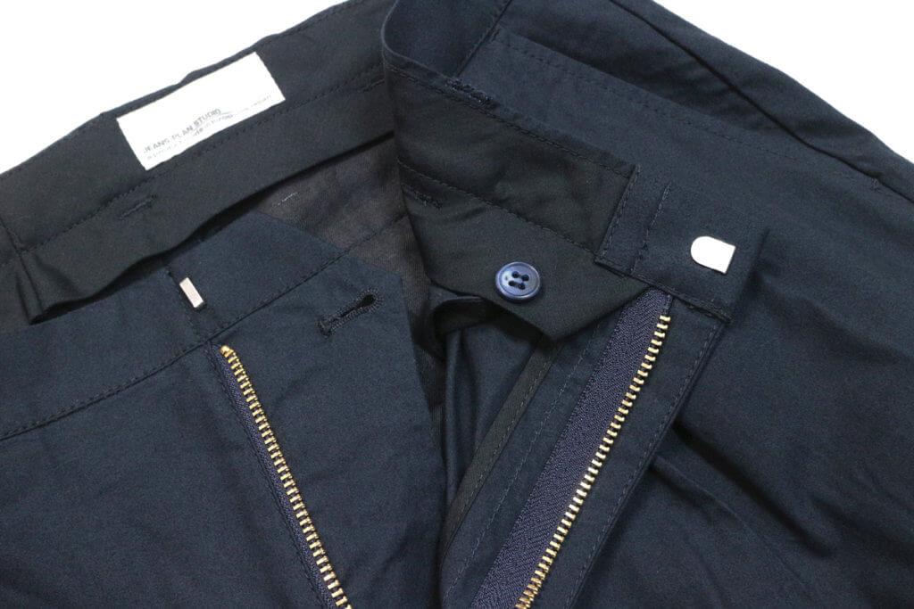 order200127-00