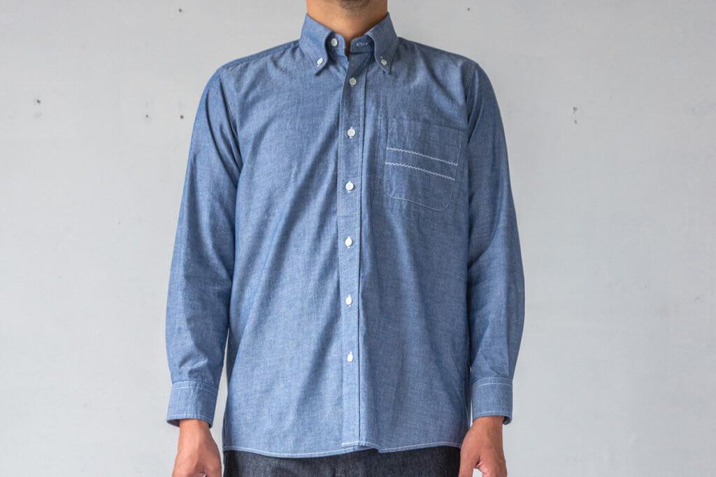 shirt00