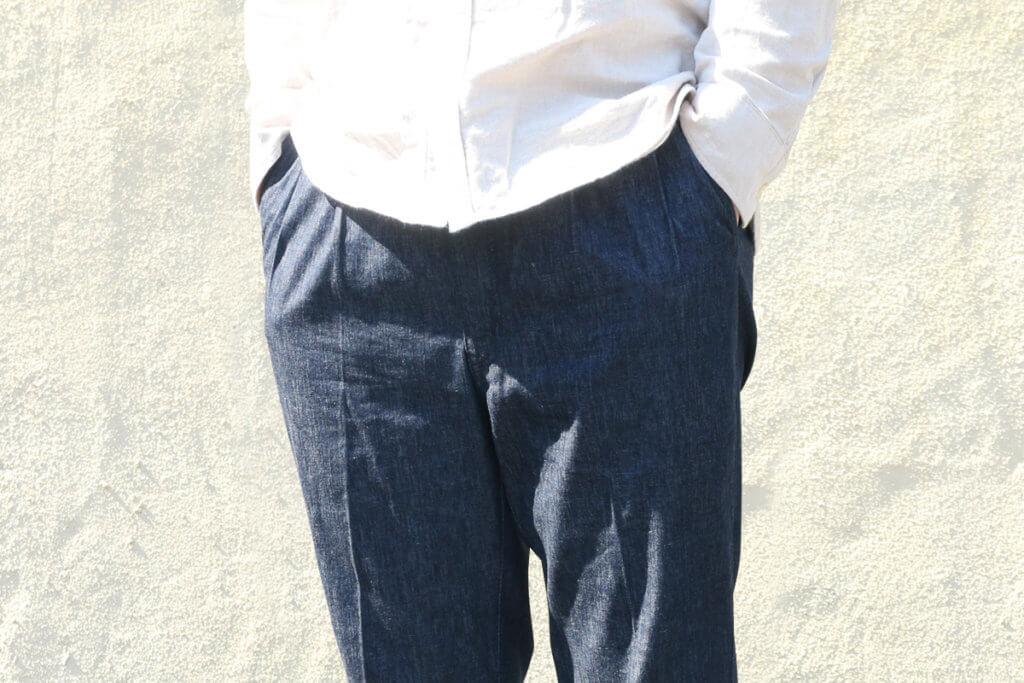 2005new-01