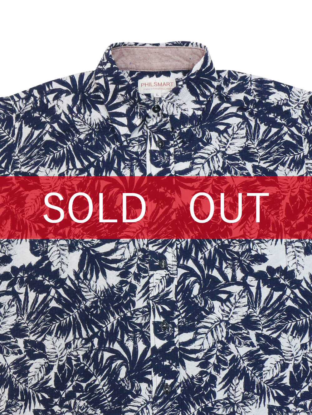 31014-S_SOLDOUT
